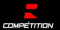 SRP Compétition