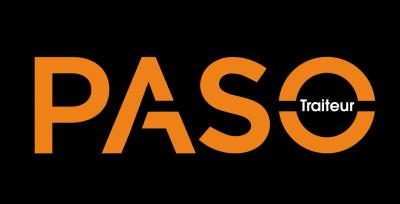 PASO TRAITEUR