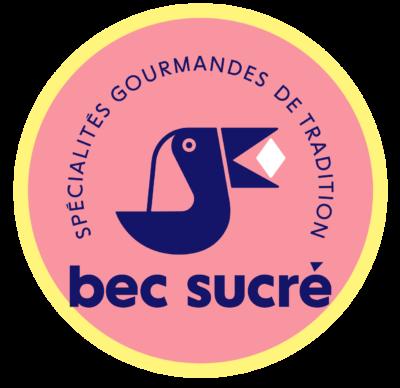Bec Sucré