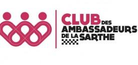 Club des ambassadeurs de la Sarthe