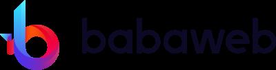 Babaweb