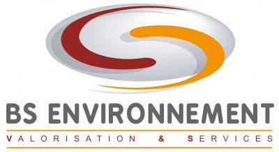 BS Environnement