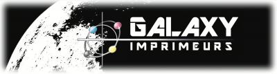 Galaxy Imprimeurs