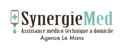 Synergiemed Le Mans