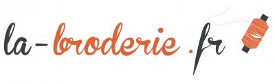 La-broderie.fr