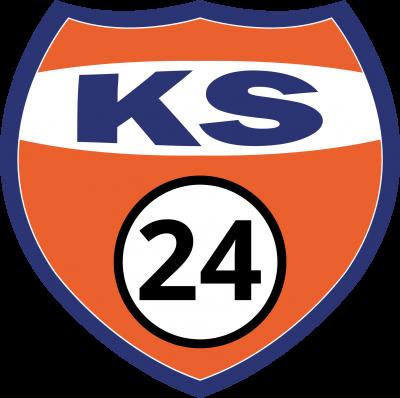 KS24 – Karting de Parigné-l'évèque
